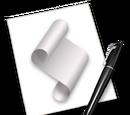 AppleScript Library