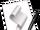 Script editor icon1.png