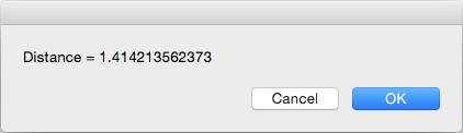 File:Distance Script.png