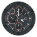 Briareos Watch