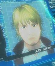 LarkCeryne