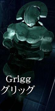Grigg