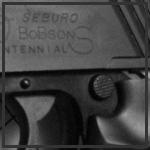 Icon Seburo
