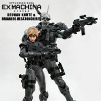 Adult Collectables Appleseed Fandom