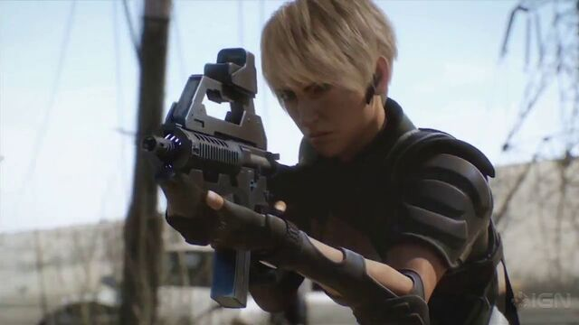 File:Appleseed-Alpha-Trailer-1.jpg