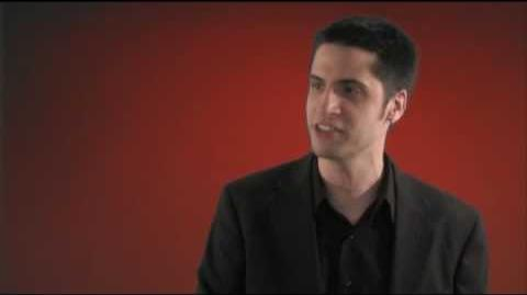 New Moon Movie Review, Jeremy Jahns