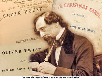 Charles-dickens1