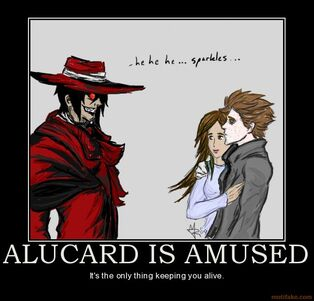 1962472-alucard is amused alucard edward sparkles demotivational poster 1245131963