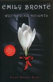 Twilight-wuthering-heights-emily-bronte