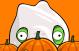 GhostSheet-AngryBirds