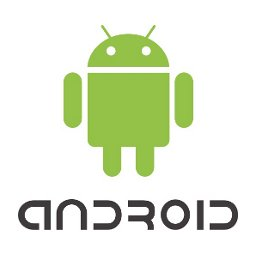 Android-logo1