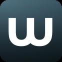 Wikia Game Guides icon