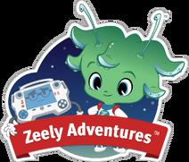 Logo-zeely-adventures@2x