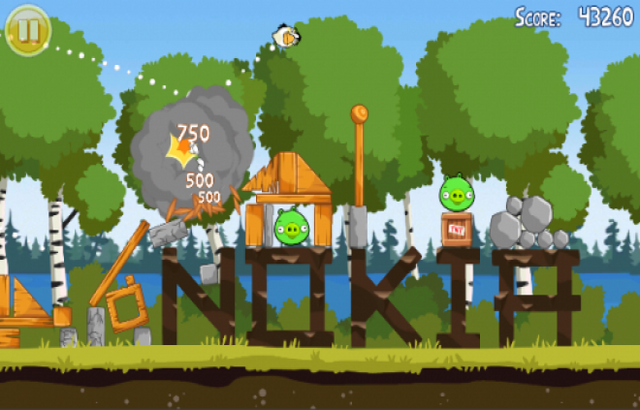 File:AngryBirdsMagic-3-660x423.png
