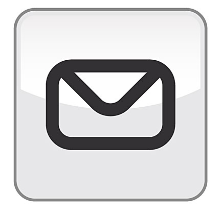 File:EmailButton.jpg