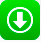File:Download-icon.png