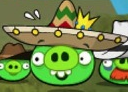 File:Sombrero-AngryBirds.png