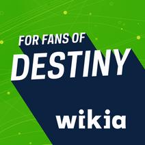 Wikia-destiny