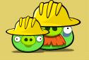 HardHat-AngryBirds