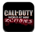 Call of Duty: Zombies