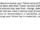 Zaersk/Yahoo! Syncing in iTunes 10.5 Beta?