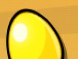 Golden Egg (Angry Birds)