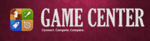 AppleGameCenter-Logo