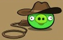 File:CowboyHat-AngryBirds.png