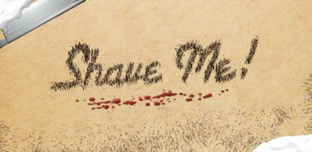 File:Shave me!.jpg