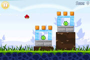 Angry-birds-20