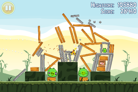 File:AngryBirds ScreenShot Ingame 01.png