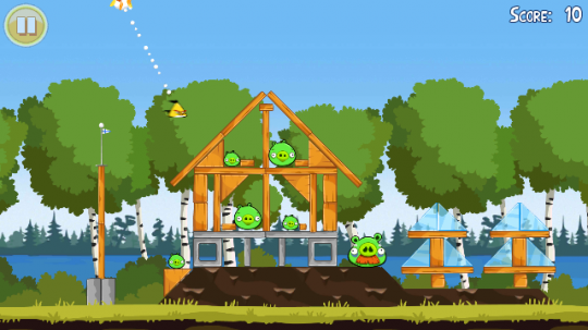 File:AngryBirdsMagic-2.png
