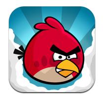 AngryBirds-01
