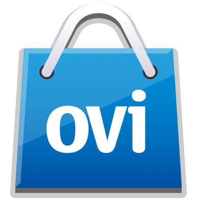 File:Ovi-store-logo-394x400.png