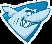 Sharkslogo