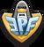 EPF Logo 2015