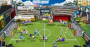 Stadiumpreps2