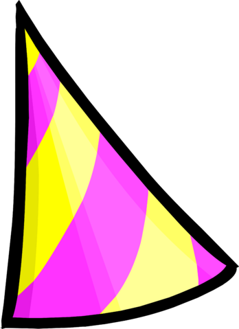 File:Party Hat icon.png