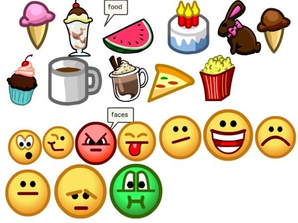 File:Food and emote poster.jpg