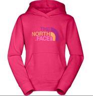 Northhoodie