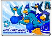 Blueteam1