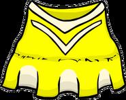 Yellowcheer1
