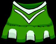 Greencheer