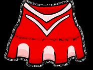 Redcheer