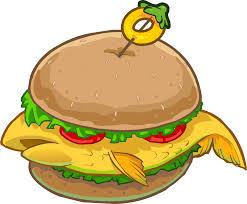 File:Fishburger.jpg