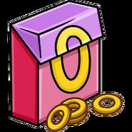 Boxofpuffleos
