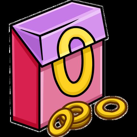 File:Boxofpuffleos.png