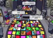 Prommynightclub