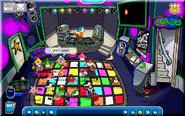 Prommynightclub2