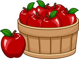 File:Apples.jpg